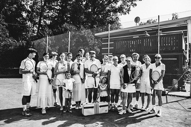 Tennis_Nostalgie