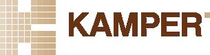 Kamper.fw