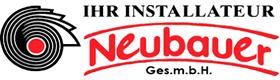 Neubauer.fw