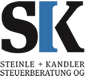 SK.fw