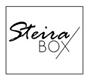 steirabox