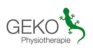 Geko Praxis für Physiotherapie