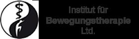 Institut.fw