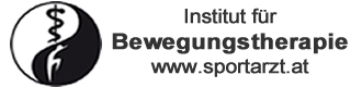 Institut für Bewegungstherapie