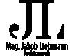 Liebmann_Logo.fw