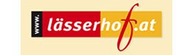 lasserhof.fw