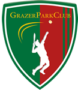 grazerparkclub.at