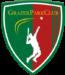 grazerparkclub.at